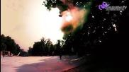 T R A N C E - Athema - Abrupt - Rock ( Original Mix )