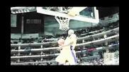 Kobe Bryant - One Man Show
