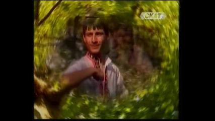 Георги Павлов - Любили се двама млади