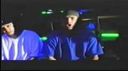 Спенс - Писна ми - remix