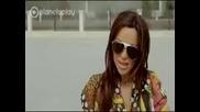 Димана 2012 - Не ме е страх (official Video)