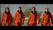 One Direction - Drag Me Down + Превод