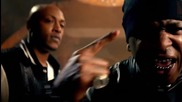 Mystikal ft. Birdman and Lil Wayne - Original [бг превод]