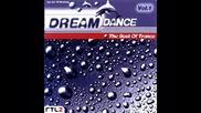 06 - Quench - Dreams (radio Edit)_dream Dance Vol. 01 (1996)