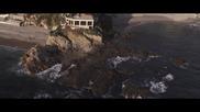 Wiz Khalifa - Paperbond { 2013, hq }
