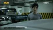 Бг субс! Vampire Prosecutor 2 / Вампирът прокурор 2 (2012) Епизод 1 Част 3/5