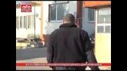 Проверка срещу уж бития варненски полицай Костадин Колев за административно нарушение