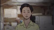 Yami Shibai (2013) S01 E04