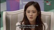 Fated To Love You ep 17 part 3