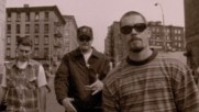 House Of Pain - Shamrocks And Shenanigans (Оfficial video)