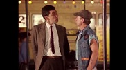 Mr. Bean - На блъскащи колички (bumber car fun)