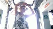 Lori - Nuk Je Ti 2010 (official Music Video)