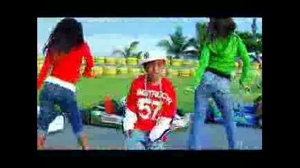 Nay Malkiq I Nay Dobriq Hip Hop Pevec - Vbox7