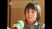 bTV 30.01.2008 - Малък коментар Какво е сделка ?