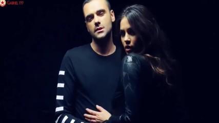 Beca Fantastik Jala brat ft.buba Coreli - Unikat (2017)