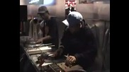 Dj Dstyles And Dj Kentaro - Freestyle