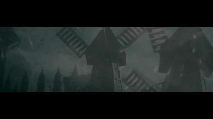 Phonique - Amys Heart (official music video) песен