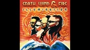 Earth, Wind & Fire - Pure Gold