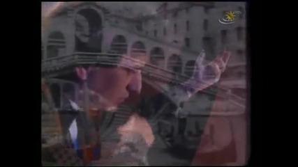 Toto Cutugno - Insieme - Заедно /превод/