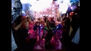 Превод ! Christina Milian - Am To Pm [ Official Music Video ] ( Високо Качество )