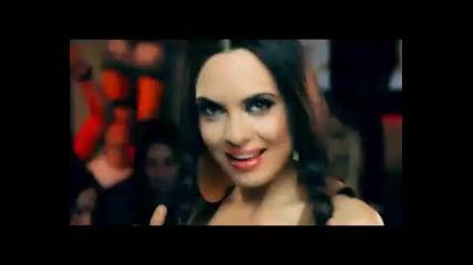 Liana 2011 - Oh, Oh Ne E Lubov (official Video) (hq Rip)