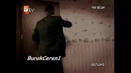 Unutulmaz - Супер песен - Kirac - Birakma Beni - Unutulmaz - Eda Ve Harun - Unutulmaz