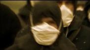 Украйна - История на Чернобилската авария (6/8)