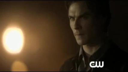 Tvd - The Truth Behind Elena