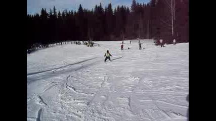 Ски2008 - Ади
