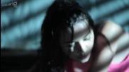 Екзотичен Ремикс Chica Bomb [ Високо Качество] Bgsubs Vbox7