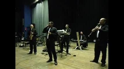 Sunny Band-blagoevgrad rom fest 2013