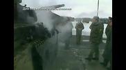 Ударная Сила - Супертанк Т - 90 Мир Jngol ~ 2част