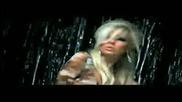 Andrea&costi Ionita feat. Geo Da Silva - Bellezza