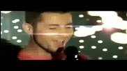 Akcent - Make me shiver