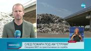 """ВАП за казуса с боклука под """"Струма"""": Кметът на Дупница е извършил престъпление по служба"""