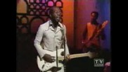 Curtis Mayfield Super Fly