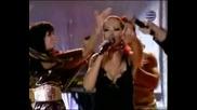 Ивана - Шампанско И Сълзи Live Party