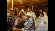Сватба на Кристиян и Спаска
