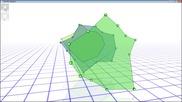№09233 - Многоъгълници в OpenGL