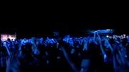 David Guetta - Solar Summer Festival 2012 L I F E (1)