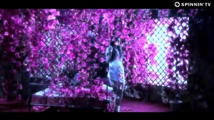 * New* Edward Maya ft. Vika Jigulina - Desert Rain [ Hd ]