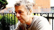 Baxter Dury - Happy Soup Preview (Оfficial video)