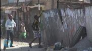Australia Warns of Possible Attacks in Kenyan Capital
