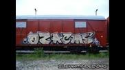 Graffiti I Ne6tata S Koito Se Pravqt