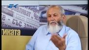 Диагноза с Георги Ифандиев 01.10.2014