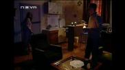 Забранена любов - Епизод 182
