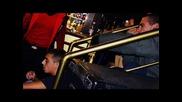 Yorgo & Pavkata ft Mc 9.8 - Nerazbran (instr.marioeleksen)