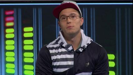 NEXTTV 012: TechNews с Дмитрий