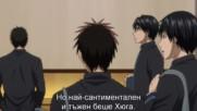 Kuroko no Basket 3 - 25 End [bg subs][720p]
