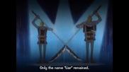 One Piece Епизод 148 Високо Качество